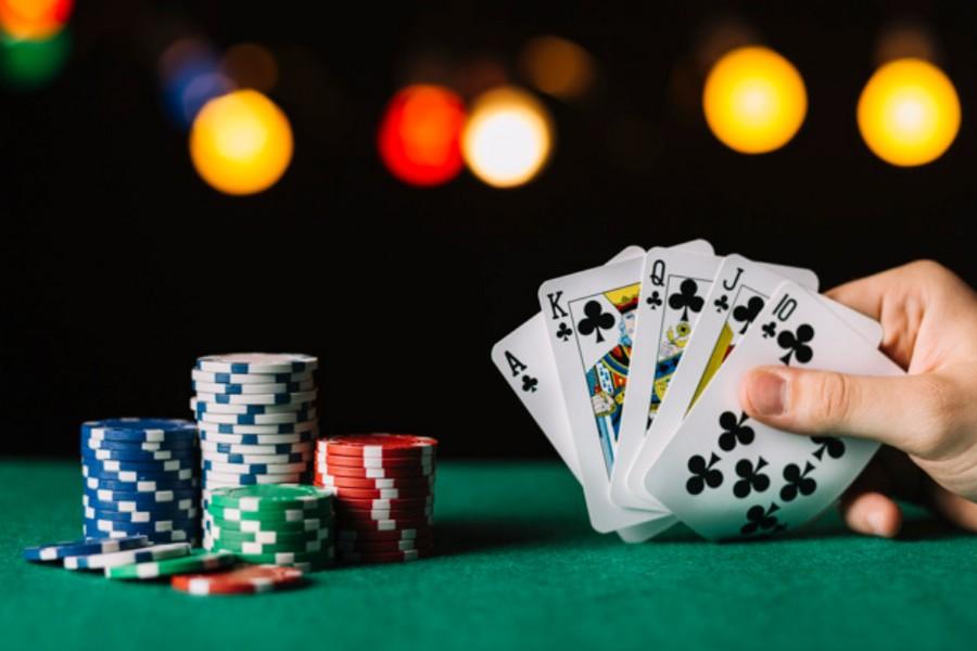 gouv casino 2