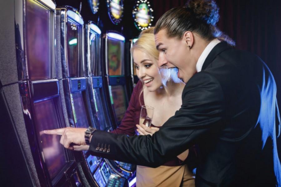 gouv casino 3