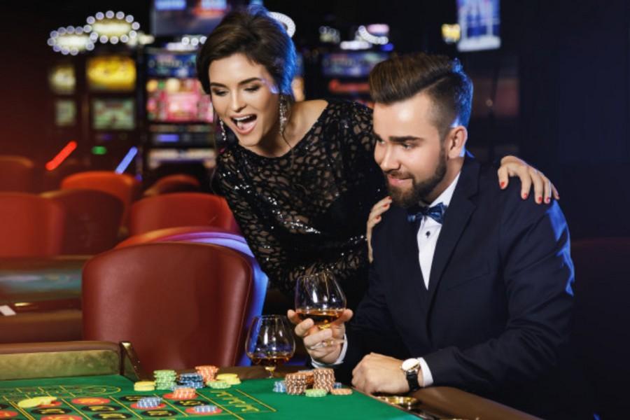 gouv casino 4