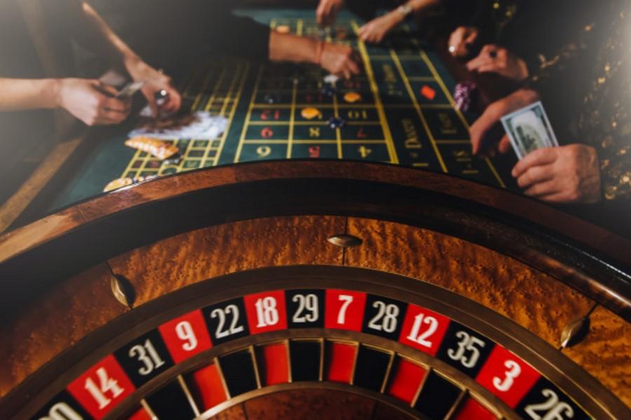 gouv casino 5